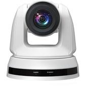 Lumens VC-A51 20x Full HD PTZ Camera (White)