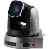 Lumens VC-A60S 30x Optical Zoom PTZ Video Conference Camera (Black)