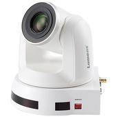 Lumens VC-A70HW 4K UHD 12x Optical Zoom PTZ Video Camera (White)
