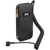Bolt P12 Compact Battery Pack for Canon Flashes