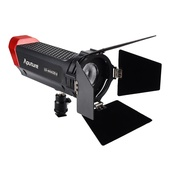 Aputure LS-mini20d Daylight LED Head (7500k)