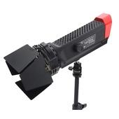 Aputure LS-mini20c LED Head (3200 - 6500k)