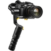 Beholder DS2 3-Axis Gimbal Stabilizer with Encoders