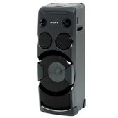 Sony MHC-V77DW High Power Home Audio System