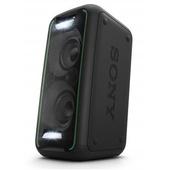 Sony GTKXB5 Extra Bass HiFi System Black