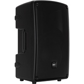 Powered Speakers | Speakers & P A  | Live Sound | Music & Audio