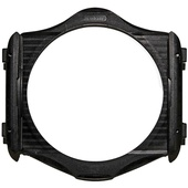 Cokin BP400A P Series Filter Holder (No Ring)