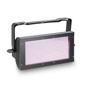 Cameo Thunder Wash 600 RGB 3-in-1 Light