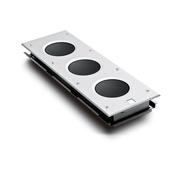 KEF CI3160RLB-THX THX Rectangle In Wall Speaker