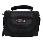Jenova JLP501 DSLR Camera Bag (Small)