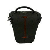 Jenova JLA2599M Snoot Camera Bag (Medium)
