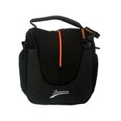 Jenova Compact SLR Camera bag (Large)