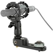 SHAPE Universal Camera Microphone Shockmount