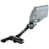 SHAPE Push-Button Viewfinder Mount for Panasonic AU-EVA1 Cinema Camera
