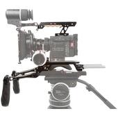 SHAPE Pro Bundle Rig for Select RED Cameras