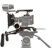 SHAPE Complete Rig System for Select RED Cameras