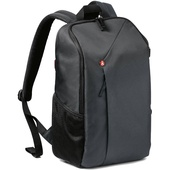 Manfrotto NX CSC Camera/Drone Backpack (Gray)
