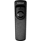 hahnel HRC 280 Pro Remote Shutter Release for Canon