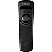 hahnel HRN 280 Pro Remote Shutter Release for Nikon