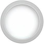 DJI UV Lens Filter for Phantom 4 Quadcopter