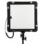 Dracast Yoga Led500 Flexible Panel (Bi-Colour)