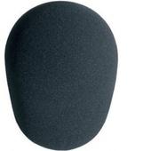 Proel WS1BK Studio Mic Windscreen Foam X-Large (Black)