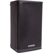 "Fender Fortis F-10BT 10"" 2-Way 1300W Powered Speaker with Bluetooth"