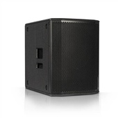 dB Technologies SUB 615 Active Subwoofer