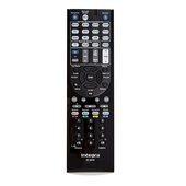 Onkyo ZRC881M Remote to suit DTR30.6 and others
