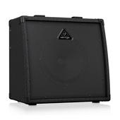 Behringer K450FX - Ultratone 3-Channel 45-Watt PA/Keyboard Amplifier