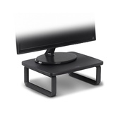 Kensington SmartFit Monitor Stand Plus (Black)