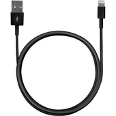 Kensington Lightning Charge & Sync Cable (1m)