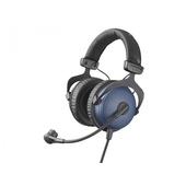 Beyerdynamic DT 797 Headset