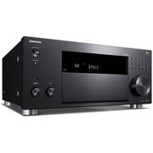 Onkyo TX-RZ820 7.2-Channel Network A/V Receiver