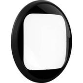Polar Pro Macro Lens for GoPro HERO6 & HERO5 Black