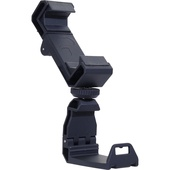 Polar Pro Phone Mount for DJI Mavic Platinum and Mavic Pro Remotes B