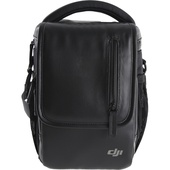 DJI Mavic Shoulder Bag (Upright)