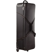 Godox CB-01 Wheeled Light Stand and Tripod Carrying Bag (Black, 1.14m)
