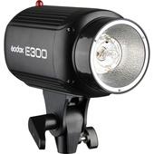 Godox E300 Flash Head