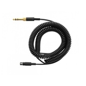 Beyerdynamic WK 1000.07 Coiled Cable for DT 1770 Pro (5m)