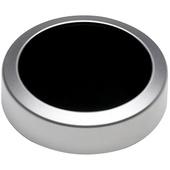 DJI ND16 Filter for Phantom 4 Pro/Pro+ Obsidian Edition Quadcopter