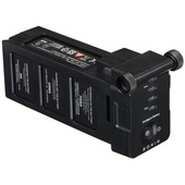 DJI Ronin - Intelligent Battery (4350mAh)