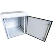 DYNAMIX RODW12-600 12RU Outdoor Wall Mount Cabinet