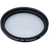 Aurora-Aperture PowerUV 40.5mm Gorilla Glass UV Filter
