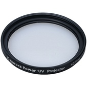 Aurora-Aperture PowerUV 43mm Gorilla Glass UV Filter