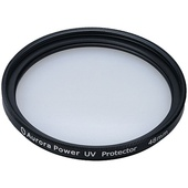 Aurora-Aperture PowerUV 48mm Gorilla Glass UV Filter