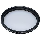 Aurora-Aperture PowerUV 49mm Gorilla Glass UV Filter