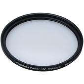 Aurora-Aperture PowerUV 60mm Gorilla Glass UV Filter