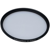 Aurora-Aperture PowerUV 77mm Gorilla Glass UV Filter