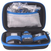Orca OR-65 Hard Shell Accessories Bag (XXS)